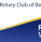 Rotary Vocational Awards