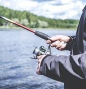 fishing stock PEXELS