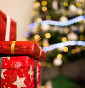 Christmas pexels