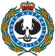 SA POLICE 1