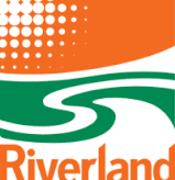 destination riverland