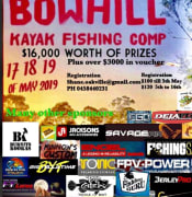 Bowhill Kayak Fishing Competition 2019.jpg