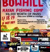 Bowhill Kayak Fishing Competition 2019.jpg