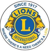 LIONS CLUB 2