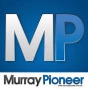 Murray pionner 2
