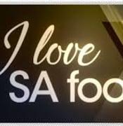 SA food award smaller