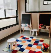 Karoonda Child Care