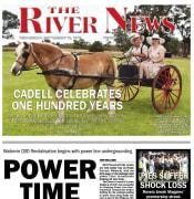 River News Sept 18