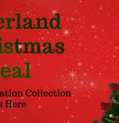 Riverland Christmas Appeal 2019