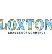 Loxton Chamber
