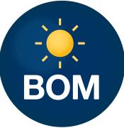 BOM new logo