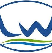 Loxton Waikerie