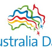 Australia day 202