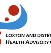 Loxton Health Advisory