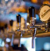 Beer tap pixabay