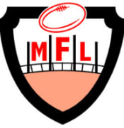 Mallee Football Leauge Supplied
