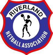 Riverland netball