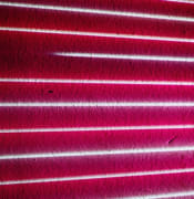 red and white striped textile 4669625