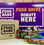 Foodbank Foodbank Facebook