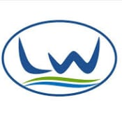 Loxton Waikerie Council DCLW
