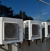 air conditioner 1185041 6401