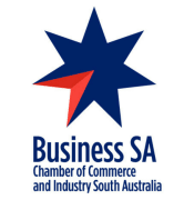 Business SA