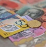 money 6010251 640