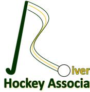 Riverland Hockey