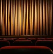 movie theater 4609877 640