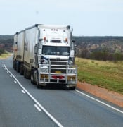 semi trailer 534577 6401