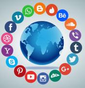 social media 1405601 960 720