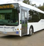 Derwent Valley Link
