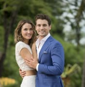 rsz the bachelor australia the final decision matty j and laura 1