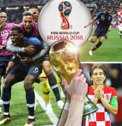 France-vs-Croatia-World-Cup-final-match-report-989226.jpg