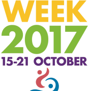 Carers Week 2017 Logo Lockup Stacked CMYK1