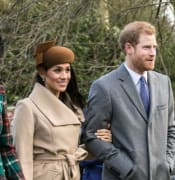 Prince_Harry_and_Meghan_Markle_on_Christmas_Day_2017 (1).jpg