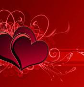 heart 2053089 960 720
