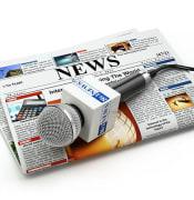 news5