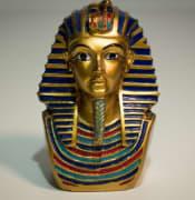 tutankhamun-1856714_1280 (1).jpg