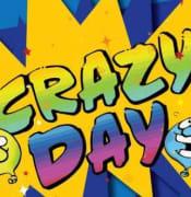 crazy day.JPG