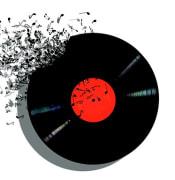 music 1428660 640