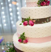 Weddingcake19