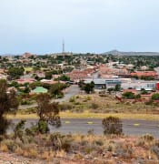 whyalla 2