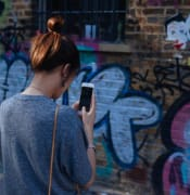 photograffiti