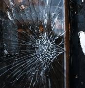 broken glass 4