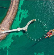 whyalla jetty 4
