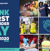 Slider Thank A First Responders Day 700x350