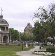 rosalindpark