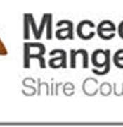 Macedon Ranges Shire Council.jpg