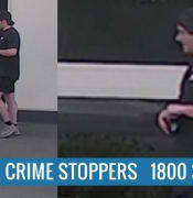 Maryborough clothing store theft 22 March 2018.jpg